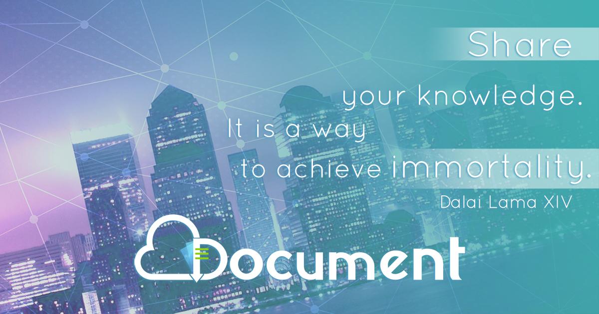 Dos Historias Dentro de Jacob ENG - [PDF Document]