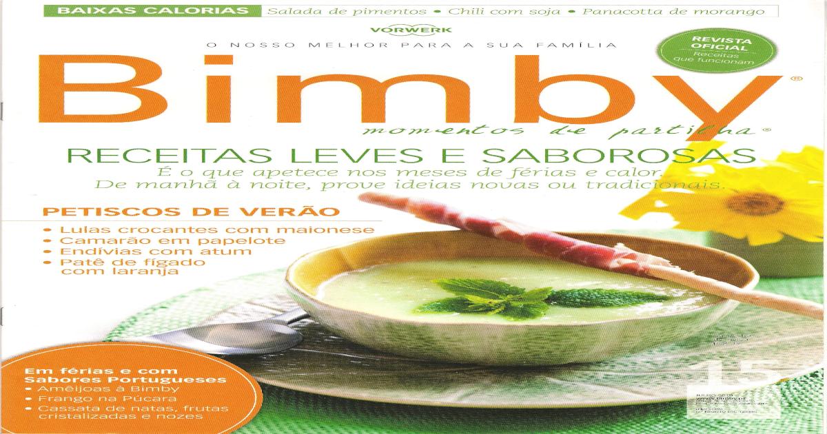 Revista bimby pt-s01-0015 - julho 2010 - [PDF Document]