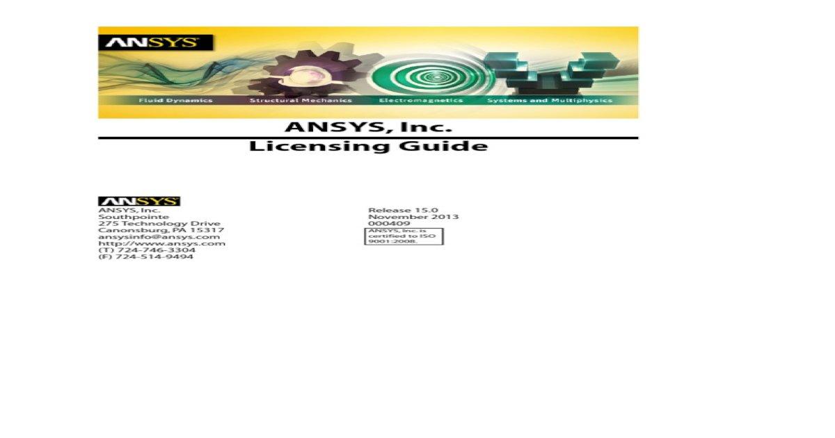 ai_lic_000409 pdf - [PDF Document]