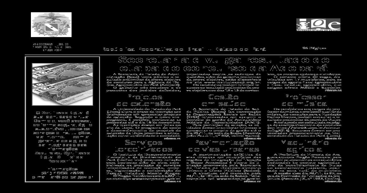 Cd Thayná Bitencourt (1º Cd) Lacrado (versos Simples)