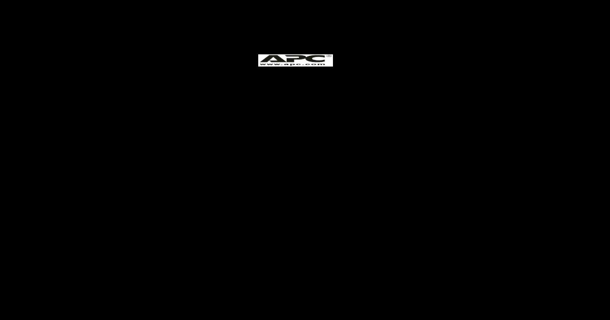 No-break APC surt 3000 pdf Manual do Usurio do Smart-UPS