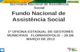 d68958c9a7 Fundo Social - [PDF Document]
